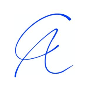 Cordula Ahrens